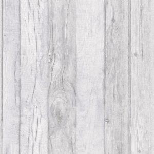 Striped Wallpaper 2