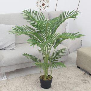 Areca Artificial Palm