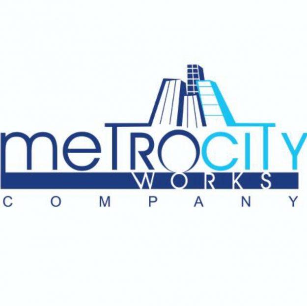Metrocity Works Company